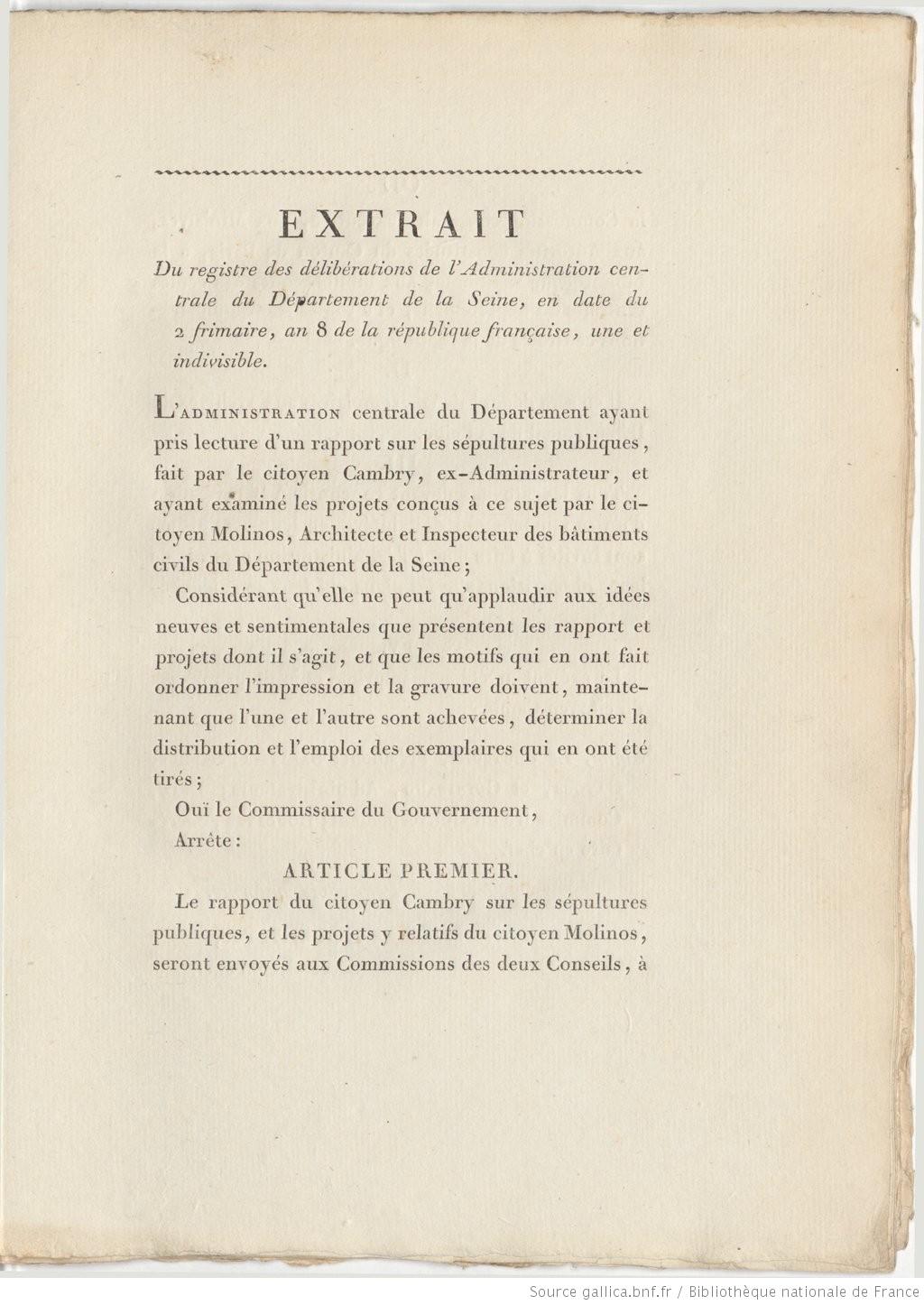 Rapport_sur_les_sépultures_présenté_[...]Cambry_Jacques_bpt6k6523825g (19)
