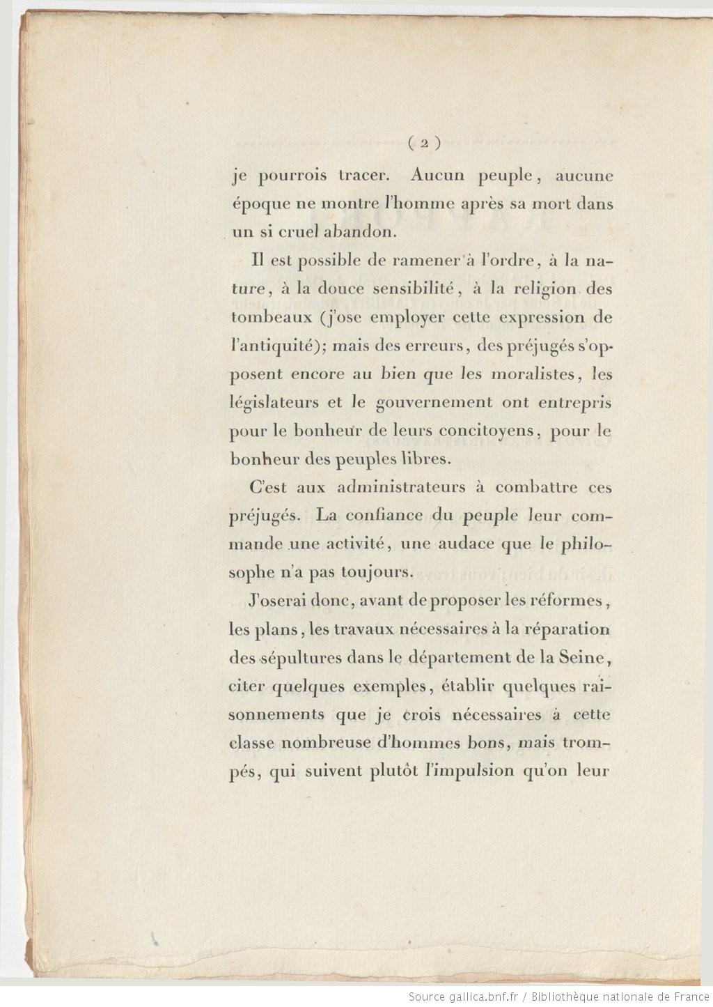 Rapport_sur_les_sépultures_présenté_[...]Cambry_Jacques_bpt6k6523825g (22)