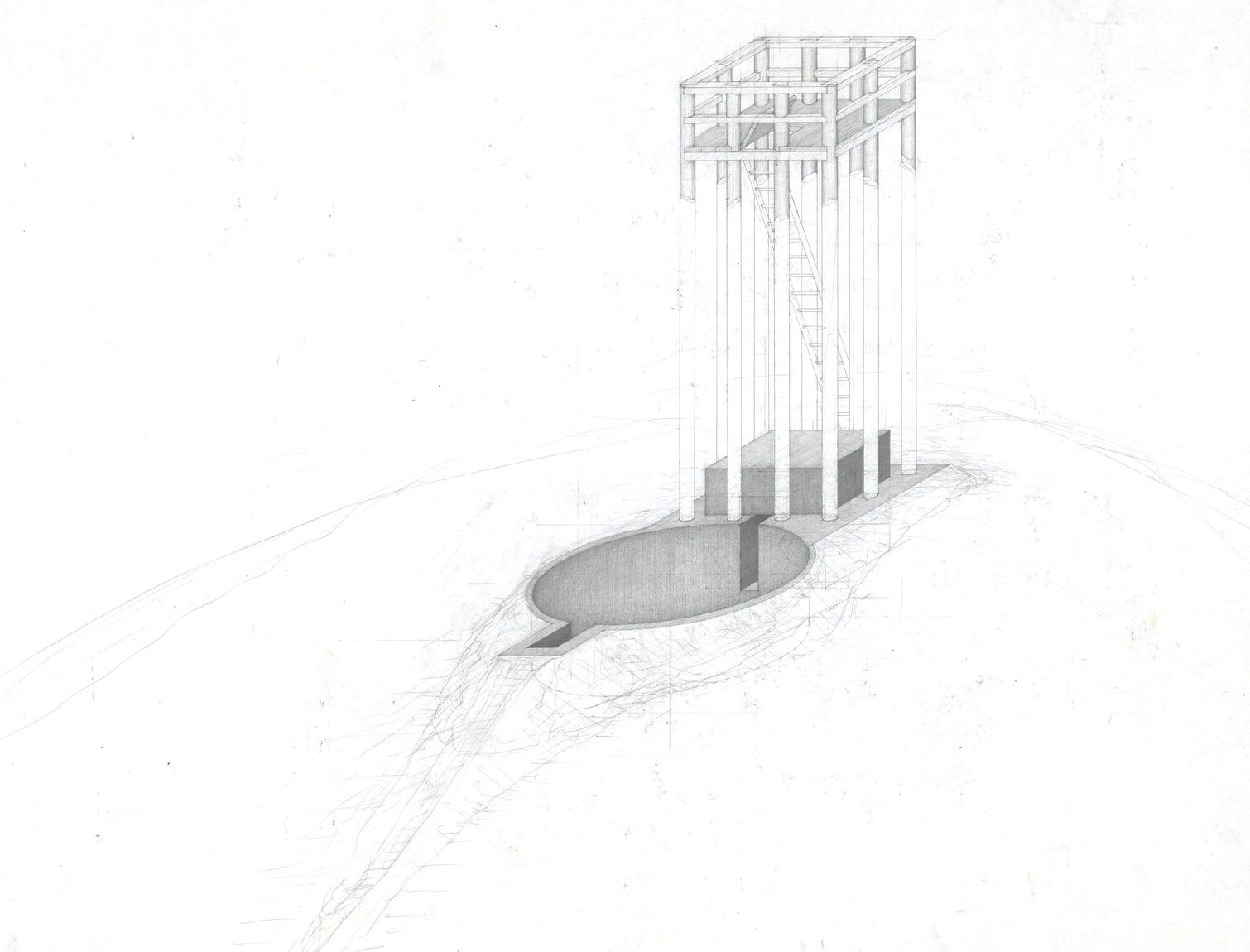 Observatory Project, Perspective