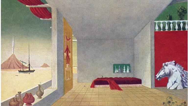 Lina Bo Bardi, Casa sul Mare di Sicilia