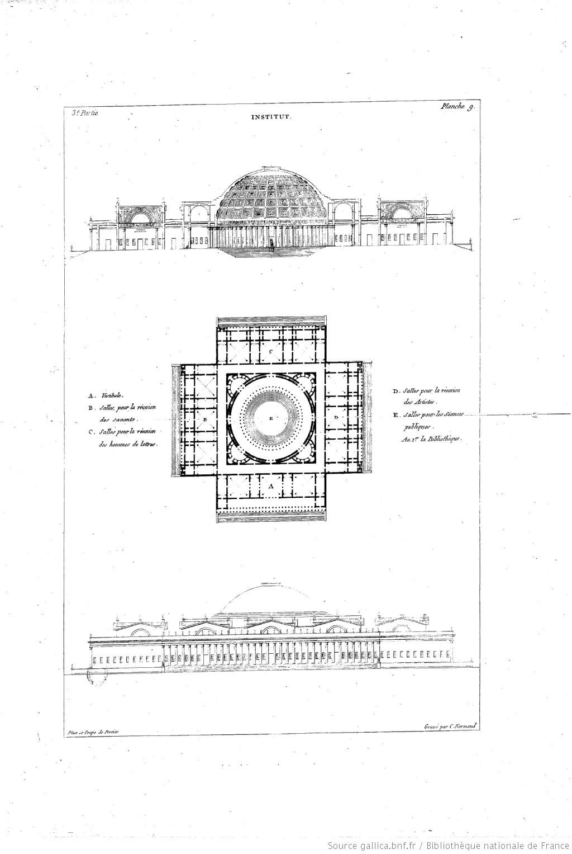 Précis_des_leçons_d'architecture_données_[...]Durand_Jean-Nicolas-Louis_bpt6k5762681g_120