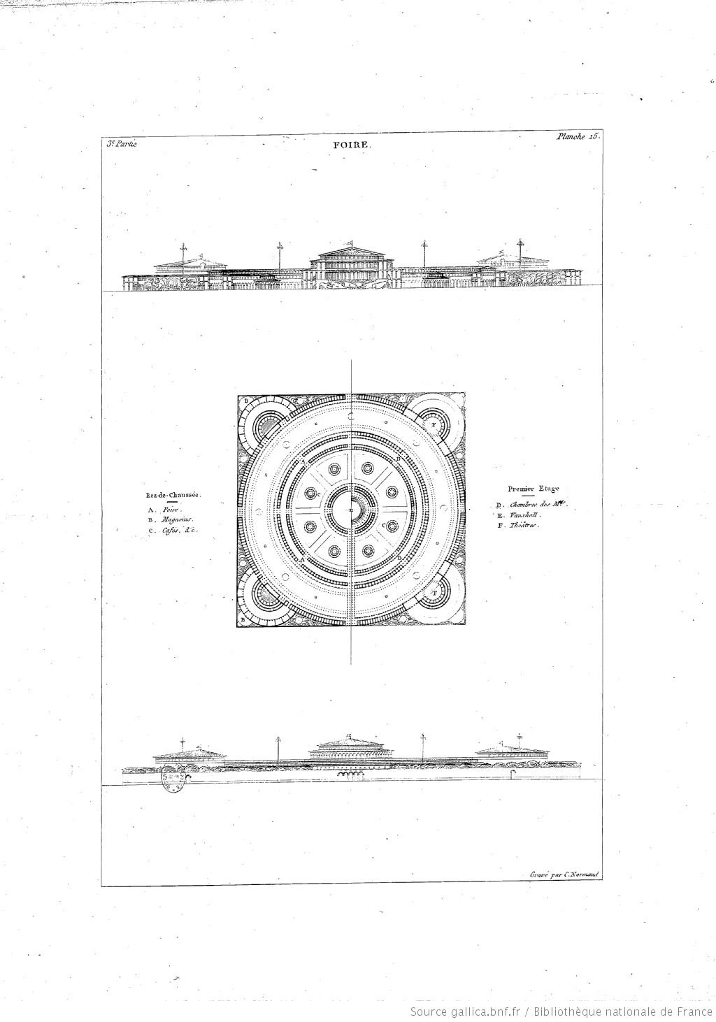 Précis_des_leçons_d'architecture_données_[...]Durand_Jean-Nicolas-Louis_bpt6k5762681g_126
