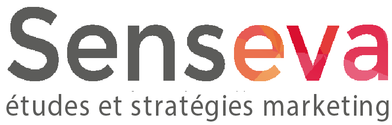 SENSEVA - Institut d'études et de stratégies marketing