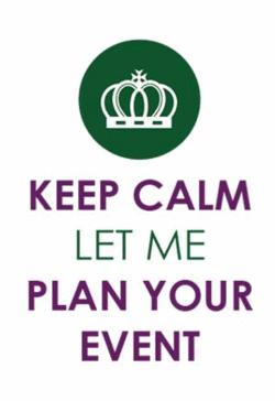 Eventplaner - Eventplanung Kontakt