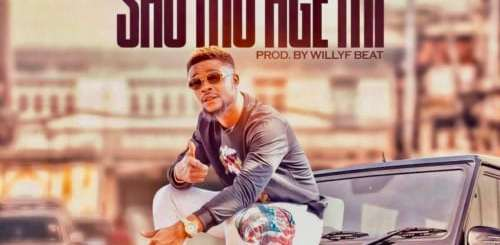 TopFlite – Sho Mo Age Mi (Prod. Willy F)