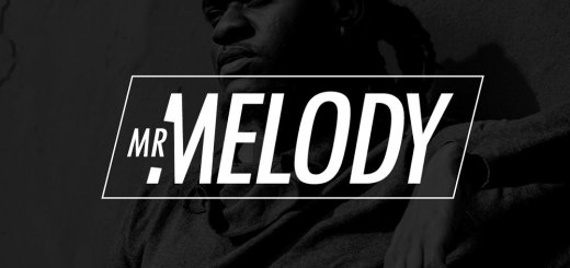 Philkeyz – Mr. Melody