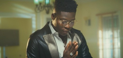 After Five Years, Reekado Banks Quits Mavin Records