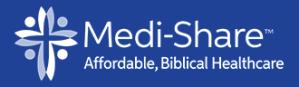 Midi-Share ad