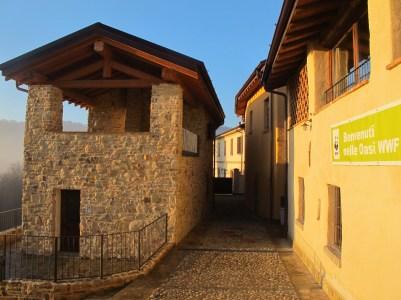 Borgo_04