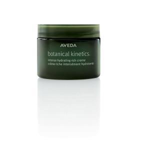 botanical kinetics intense hydrating rich creme
