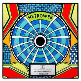 tombino-art-metroweb_santi_istituto-marangoni-ph-sergio-caminata