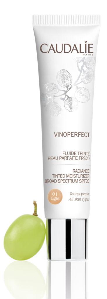 FLUIDE VINOPERFECT-Light