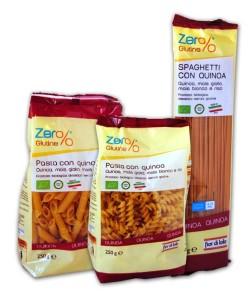banner-pasta-quinoa
