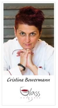 cristina-bowermann-serata-donne2