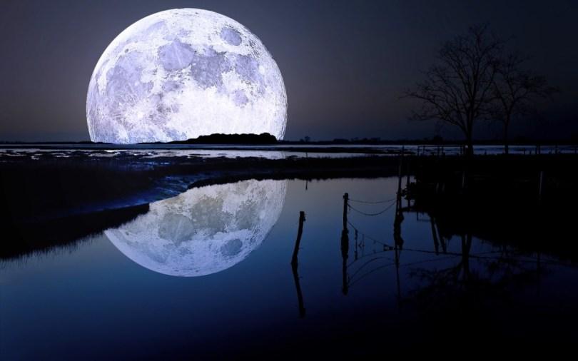 full_moon-1920x1200
