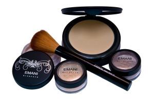 Emani-Starter-Kit