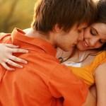 adolescenti-e-sessualita-i-pericoli-della-rete-sono-in-aumento