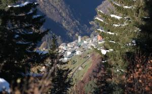 Albaredo