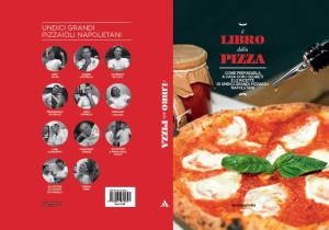 Pizza cover