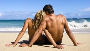 holiday-romance(1)