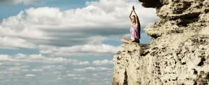 LENOVO_EMEA_Mindfulness