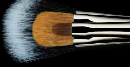 Brushes_All_cms