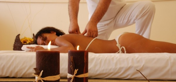 ErmitageBelAir_terapia massaggio manuale