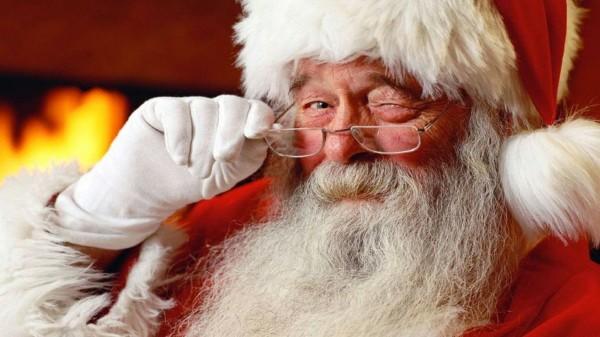 Precario-Natale