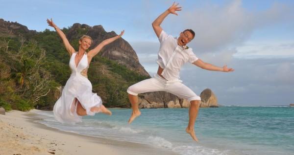 Matrimoni-in-liberta
