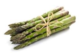 asparagi_diabete
