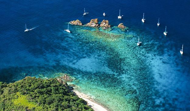 norman-island-the-indians-british-virgin-islands