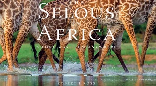 672x372xLibero-Africa-foto-672-_jpg_pagespeed_ic_Bi_36Et-N8