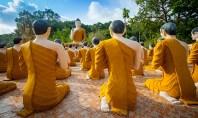 Chanthaburi_Wat-Chak-Yai-buddhist-park_04