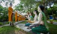 Chanthaburi_Wat-Chak-Yai-buddhist-park_07
