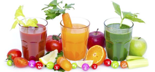 rischi-integratori-alimentari-salute-elenco-vitamine-contenute-negli-alimenti-2