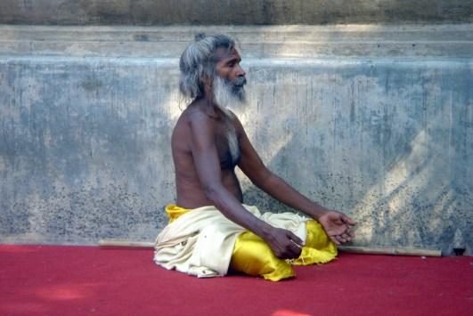 A_Holy_Man_in_Meditation