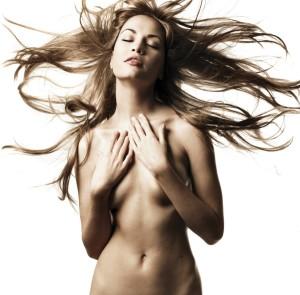 Dermobionica: bellezza senza bisturi