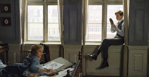 The-Danish-Girl-Photo-credits_-Morten-Pors(2)