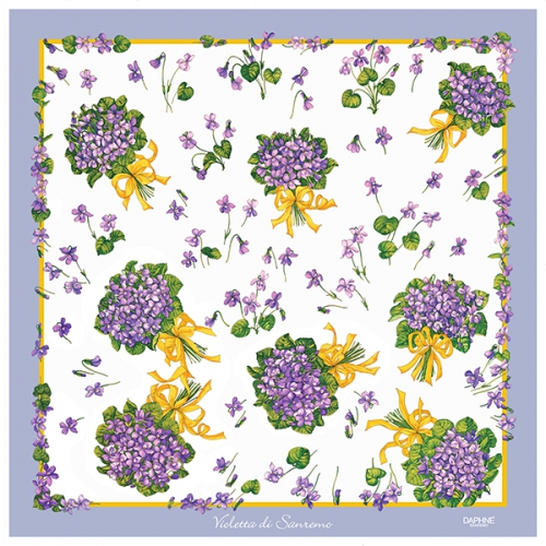 Violetta-78-500x500
