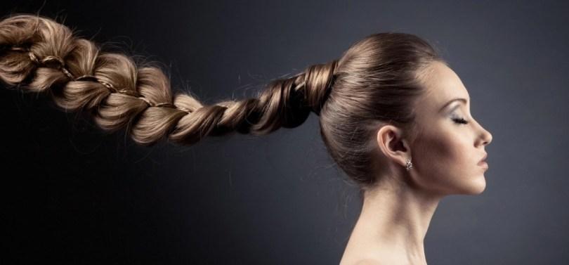 trattattamento per capelli VL1