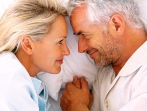 dott-loiacono-emilio-alessio-medico-chirurgo-medicina-chirurgia-estetica-rughe-cavitazione-dieta-dimagrire-grasso-dietologo-nutrizionista-cellulite-dimagrire-sessuologo-sex-rom