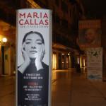 20160224-Mostra-Maria-Callas-AMO-Verona-dismappa