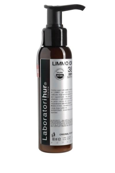 limmo cream_