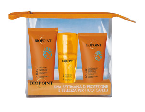 BIOPOINT-TravelKitSolaire