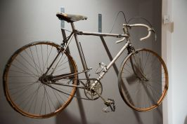 Bicicletta 039