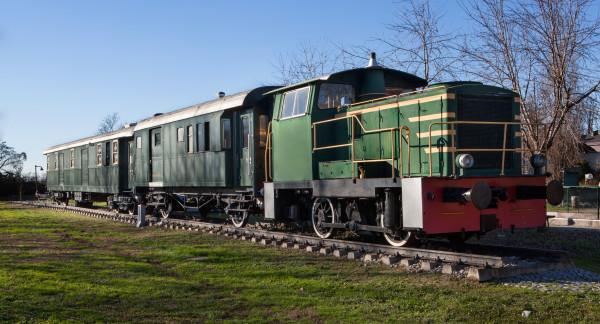 Fuoribinario_esterno treno