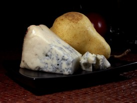 Il gorgonzola, un eccellente mood-food