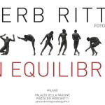 HERB-RITTS_INVITO_1b