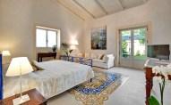 Suite Carmela 1