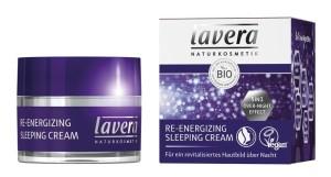 lav18_01b-lavera-face-care-re-energizing-sleeping-cream